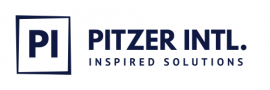Pitzer International